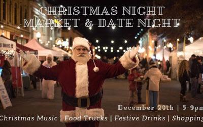December Date Night